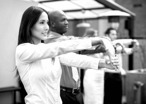 Job postings | Coordinator, HR & Compliance | Toronto