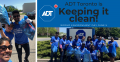 Photo ADT Security Services Canada, Inc 13