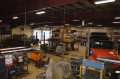 Work environments Ateliers M. Driveshaft Inc. - Industries HD 2