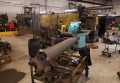 Work environments Ateliers M. Driveshaft Inc. - Industries HD 3