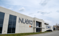 Work environments Nuera Air 1